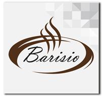 barisio-brand
