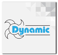 dynamic-brand