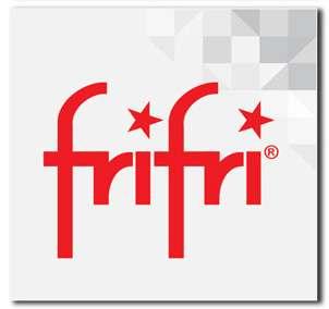 frifri-brand