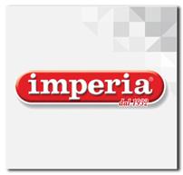 imperia-brand