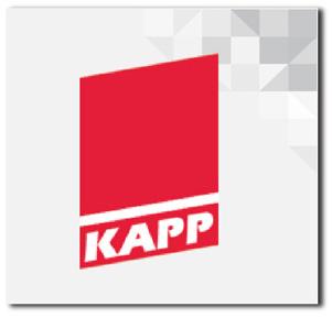 kapp-brand
