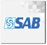 sab-brand