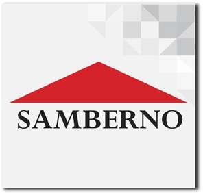 samberno-brand