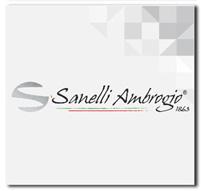 senelli-brand