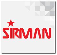 sirman-brand