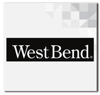 westbend-brand
