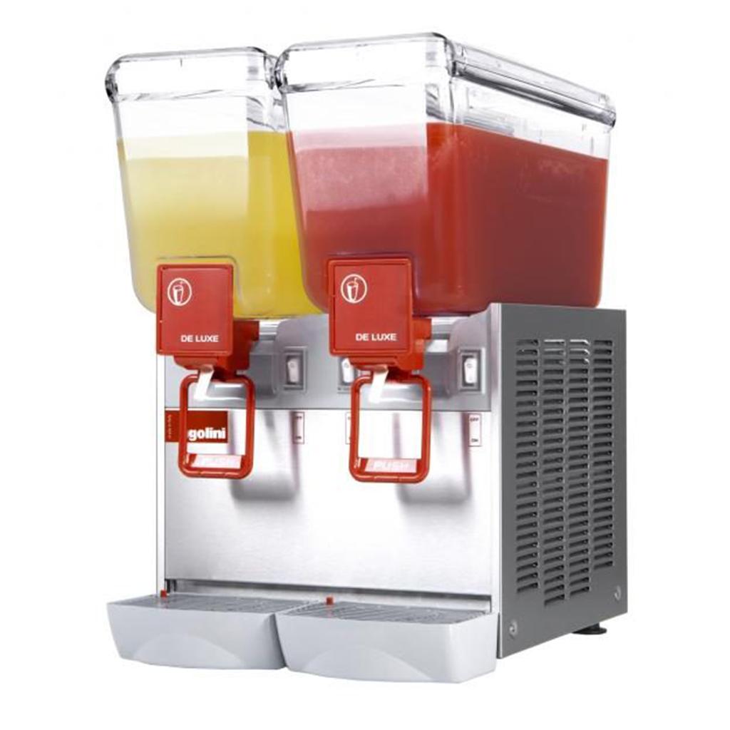 Juice Dispenser Deluxe 12 2