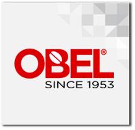 logo-obel